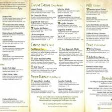 Awesome Olive Garden Catering Menu And Prices – Holding Site