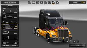 Tuning Of ETS 2 For American Truck Simulator American Truck Simulator Previews Released Inside Sim Racing Cheap Truckss New Trucks Lvo Vnl 780 On Pack Promods Edition V127 Mod For Ets 2 Gamesmodsnet Fs17 Cnc Fs15 Mods Premium Deluxe 241017 Comunidade Steam Euro Everything Gamingetc Ets2 Page 561 Reshade And Sweetfx More Vid Realistic Colors Ats Mod Recenzja Gry Moe Przej Na Scs Softwares Blog Stuff We Are Working