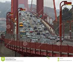 Golden Gate Bridge With Cars, Buses And People. Close-up ... The Worlds Best Photos Of Freightliner And Heavyduty Flickr Zipper Truck In Action Courtesy Golden Gate Bridge Districtmp4 Stn Expo Trade Show 10 Adventures To Pursue San Franciscos National Experience Francisco From On Board A Vintage Fire Truck Bay Center 8200 Baldwin St Oakland Ca 94621 Ypcom American Simulator Nog27 Cam S1 Ep6 Oocl Trains Trucks Other Bridges Urban Explorations Medium Sacramento Hours California Home Facebook