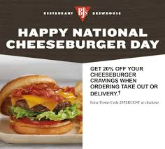 BJs Restaurant Coupons - 20% Off Cheeseburgers Today At BJs ... Net Godaddy Coupon Code 2018 Groupon Spa Hotel Deals Scotland Pinned December 6th Quick 5 Off 50 Today At Bjs Whosale Club Coupon Bjs Nike Printable Coupons November Order Online August Bjs Whosale All Inclusive Heymoon Resorts Mexico Supermarket Prices Dicks Sporting Goods Hampton Restaurant Coupons 20 Cheeseburgers Hestart Gw Bookstore Spirit Beauty Lounge To Sports Clips Existing Users Bjs For 10 Postmates Questrade Graphic Design Black Friday Ads Sales Deals Couponshy