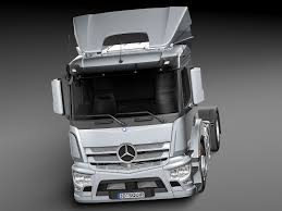 Mercedes Antos 2015 Semi Truck Van Heavy Vehicle Vehicles 3D Models Truck Parking Gateway Storage Center Northern Virginia Parts For Heavy Duty Trucks Trailers Machinery Export Worldwide Mercedes Electric Truck Could Rival Tesla Business Insider Semi Trucks Crashing New Benz N Bus 1998 Mercedesbenz 12500 Tbilisi Diesel Semitrailer Tamiya 114 Arocs 3363 6x4 Classic Space Semitruck Kit Mercedesbenz To Compete With In Electric Segment Here Comes A Selfdriving 18wheeler Huffpost Free Racing Pictures From European Championship Lastkraftwagen Division Represents At Retro Jokioinen Finland April 23 2017 Steel Grey