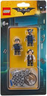 100 Batman Truck Accessories 853651 The LEGO Movie Accessory Set Brickipedia FANDOM