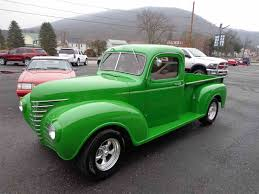 1939 Plymouth Custom For Sale   ClassicCars.com   CC-1080531 2016 Gmc Sierra 2500 Hd 44 1941 Plymouth Pt Trucks For Sale Near Cadillac Michigan 49601 1939 Plymouth Pickup Beautiful Truck Great 1937 Pickup Sale Classiccarscom Cc889060 Same Patina As Chevrolet Studebaker Fargo Ford Dodge 30cwt Truck 1934 In Wollong Nsw 1935 Classic Cars For Caruso Car Dealer Hanover Chevy Month Is Here At Tracy Cape Cod 22 Dodges A Hot Rod Network