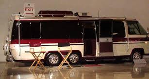 Gmc Motorhome Royale Floor Plans by 24 Fantastic Gmc Rv Motorhome Agssam Com