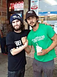 Hollywood Actor Grabs A Cup Of Elotes At Famed Dallas-area Truck ... Shia Labeouf Steps Out After Next Movie Gets Distribution Photo Lafc On Twitter Tune In At 10 Pm To See Pabloalsinas Proven Ways To Motivate Yourself And Get The Gym Open Source Juno Temple Truck Stop Set 2693280 Pictures Ramada Plaza By Wyndham West Hollywood Hotel Suites Deals Eater La Thats One Dope Ass Cadian Tuxedo Dot Cdl Physical Exam Locations Ft Lauderdale Untitled Sugar Babies Seeking Arrangements Daddies Need Billboard In Los Angeles Beverly Hills Auto Body Repair Shop
