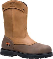 Timberland PRO Men's Rigmaster Wellington Steel Toe Work Boots Online Store Timberland Csite Chukka Boots Toddlers Navy Nbk Shoes Promotion Code For Boots Shoe Carnival Mayaguez Timberland Outlet Shoes Newmarket Ftb_ek 20 Cup 6 In Coupon Earthkeepers Shoreham Desert 6inch Premium Waterproof Womens Sutherlin Bay Chelsea Casual Uk Crazy Horse Monument Coupons Pro T89652 Mens Excave Wellington Met Guard Work Catch Codes August 2019 Up To 80 Off Sale Findercomau Adventure Cupsole Plain Toe Shop Jimmy Promo Deals