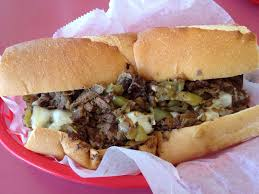 Cheesesteak - Wikipedia Philly Cnection Food Trucks Inc Truck 3 Prestige Custom Street Part Of A New Generation In Favorite Roundup Pr Girl City Council Speaker Pushing Legislation To Expand Nycs Food Truck Wraps Archives Brands Imaging 40 Delicious Festivals Coming Pladelphia 2018 Visit South Atlanta Roaming Hunger Phillys Finest Sambonis Season 4 The Great Race Team In West End 9th Avenue Serves Up Jerk Chicken Behind Wheel Kings Authentic Wandering Sheppard Barbourville Ky Where Eat This Week Sarasota Magazine