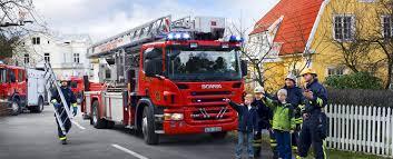 100 Fire Truck Wallpaper Scania Fire Truck 4k Ultra Hd Wallpaper High Quality Walls