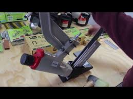 Central Pneumatic Floor Nailer Troubleshooting by Flooring Nailers Introduction Lumber Liquidators Leclife
