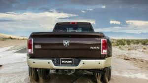 2018 FCA Recalls Ram Trucks For Water Pump - YouTube Ram Truck Recall Chrysler Says Some Of Its Big Trucks Can Leak 032011 Dodge Tie Rod Assemblies Photo Image Gallery Fiat Recalls Nearly 18 Million Pickup To Fix Issues On 361819 And Suvs Fca Details Buybackincentive Program For Recalled Jeep 2002 2003 2004 2005 13500 Dashboard Repair Solution 2009 Lone Star Edition Still Less Egregious Than The Hikelly New R46 Nhtsa Campaign Number 15v541 Page 105 1500 Engine Failure 33 Complaints Watch Cbs Evening News Recall Full Show All Access Central Dakota Aspen