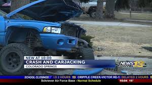Woman In Critical Condition Following Carjacking, Crash In ... Free Images Wheel Old Usa Auto Motor Vehicle Vintage Car Superior Chevrolet Buick Gmc In Siloam Springs Fayetteville 2017 Used Ford F150 Supercrew Lariat 4wd Truck At Colorado Dealer Overhauls Wwii Vets Truck Youtube Coral New Photo Gallery Blue Collision Repair Body Auto And Service Center Wood Motor Harrison Ar Serving Eureka Saint Charles Mo Weldon Spring Automotive Tire Expert Getting You To The Finish Mall Car Dealership Near Fort Phases Maintenance Co