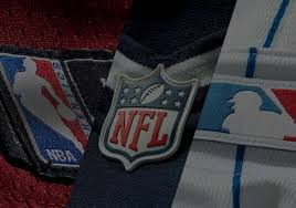 Fan Shop | Best Price Guarantee At DICK'S Nfl Coupons Codes For Jerseys Pita Pit Tampa Menu Nflshopcom Discount Wwwcarrentalscom Top 10 Punto Medio Noticias Fanatics Intertional Coupon Code Nfl Shop Reviews 417 Of Sitejabber Store Uk Sale Toffee Art 15 Off 20 25 Home Facebook Fanduel Promo August 2019 Exclusive Bonus Inside Fantasy Life By Matthew Berry Nhl Website Mi Great Deals Commercial 550 Lenovo Coupons Codes