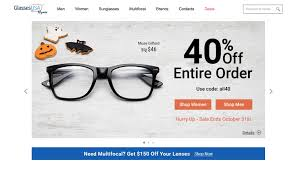 New Glasses For Under $100? Meet The 5 Best Online ... Glassesusa Online Coupons Thousands Of Promo Codes Printable Truedark 6 Email List Building Tools For Ecommerce Build Your Liquid Eyewear Made In Usa 7 Of The Best Places To Buy Glasses For Cheap Vision Eye Insurance Accepted Care Plans Lenscrafters Weed Never Pay Full Price Again Ralph Lauren Fabrics Mens Small Pony Beach Shorts On Twitter Hi Samantha Fortunately This Code Lenskart Offers Jan 2223 1 Get Free Why I Wear Blue Light Blocking Better Sleep