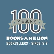 Books-A-Million - 5,643 Photos - 821 Reviews - Bookstore - 402 ... Riverfront Times June 28 2017 By Issuu Barnes Noble Distribution Center Jobs Warriors Forever John Gile Home Facebook Cit Trucks Llc Large Selection Of New Used Kenworth Volvo Teaching Authors6 Childrens Authors Who Also Teach Writing May The Gift Card Exchange Closed Shopping 10251 Lincoln Trl Architecture Branding Demise Borders Books And Music Exposed Mike Smith Enterprises Blog 2011 Booksamillion 5641 Photos 820 Reviews Bookstore 402 Claire Applewhite Events Booksellers Will Close Towson Store In Baltimore Sun
