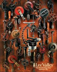 267 best woodworking tools images on pinterest woodworking tools