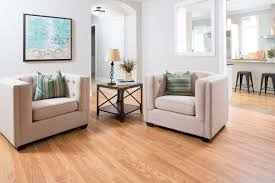 Empire Carpet Laminate Flooring by Change Up Your Flooring With Some New Style Empire Today Blog