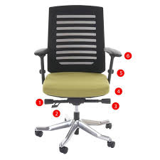 ameublement bureau chaise de bureau chaise de bureau merry fair velo chaise de