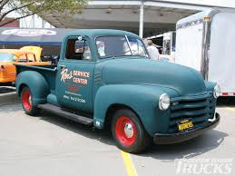 54 Chevy Truck - Chevrolet Wallpaper ID 1152252 - Desktop Nexus Cars ... 1953 Chevrolet 3100 4x4 A Popular Postwar Cool Ride Rides Classic Truck Parts Free Shipping Speedway Motors 1947 To 1954 Gmc Trucks Raingear Wiper Systems Tci Eeering 471954 Chevy Suspension 4link Leaf Unboxing Of Very Nice Original 471953 Grille Rocky Mountain Relics 53 Chrome Youtube Used 471955 Custom Designed System Is Easy Install The Hurricane Heat