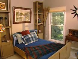 Diy Murphy Bunk Bed by Great Info On Building And Installing Murphy Beds Tutorials For