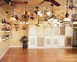 Lamps Plus San Rafael by Top 10 Lighting Showrooms Light Stores In Marin County Ca The