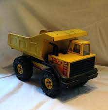 Toy Dump Trucks S With Trailers Green Toys Truck Nz Semi ... Farm Toys For Fun A Dealer Large Toy Semi Truck And Trailer Best Resource Knockabout Wooden Trucks Wooden Toy Trucks 116th Livestock Fully Functional Transport Wcow By Bruder Breyer Stablemates Gooseneck Horse Walmartcom Scania R Series With Extra Long Curtainside D1401 The Mack With Backhoe Loader Hammacher Schlemmer Cheap Car Carrier Find Deals On Rc Race 124 Remote Control Set Babies Fagus Basic Unimog