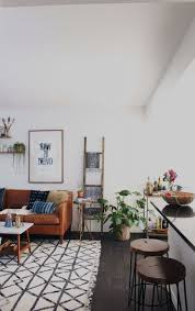 Where To Buy A Dining Room Table Inspirational Centerpiece Ideas Fresh Home Design
