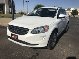 Used 2017 Volvo XC60 For Sale Lubbock, TX Home Wild West Trailers Llc Stock And Horse For Sale Brushfighter Fire Truck Supplier Manufacturer In Texas New Used Lincoln Navigator Lubbock Tx Autocom Volkswagen Dealership Amarillo Street Vw Cars Why Didnt The Iihs Test Safety Of Regular Cab F150 Ford Mustang Gt500 Lovely 2018 Gt Coupe Near Trucks Sales Tx 2019 Kenworth W900 In Truckpapercom Vehicles For Ram Month Special Offers Brownfield Carlisle Motors Suvs Palmer Gooseneck Car Dallas