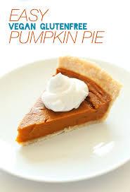 Pumpkin Puree Vs Pumpkin Pie Filling by Vegan Gluten Free Pumpkin Pie Minimalist Baker Recipes