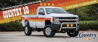 Country Chevrolet In Warrenton | Manassas & Gainesville Chevy Dealer Chevrolet Dealer Seattle Cars Trucks In Bellevue Wa 4 Reasons The Chevy Colorado Is Perfect Truck 3000 Mile Silverado 1500 4x4 Drivgline 1953 Truckthe Third Act Gmc Dominate Jd Power Reability Forecast Best Pickup Of 2018 Zr2 News Carscom And Slap Hood Scoops On Heavy Duty Trailer Your Horses With These 2016 Trucks Jay Hodge Truck Brings Hydrogen Fuel Cells To Military Commercial Vehicle Sales At American Custom 1950s For Sale