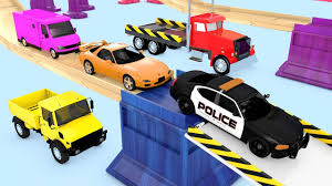 Play With Gaint Trucks Carrying Street Vehicles, Learn Colors Videos ... Dickie Toys Push And Play Sos Police Patrol Car Cars Trucks Oil Tanker Transporter 2 Simulator To Kids Best Truck Boys Playing With Stock Image Of Over Captains Curse Vehicle Set James Donvito Illustration Design Funny Colors Mcqueen Big For Children Amazoncom Fisherprice Little People Dump Games Toy Monster Pullback 12 Per Unit Gift Kid Child Fun Game Toy Monster Truck Game Play Stunts And Actions Legoreg Duploreg Creative My First 10816 Dough Cstruction Site Small World The Imagination Tree Boley Chunky 3in1 Toddlers Educational 3 Bees Me Pull Back