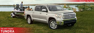100 Toyota Full Size Truck 2017 Tundra Model Details Research