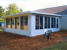 Sunroom Plans Photo by Sun Room Plans Residential Structure Engineering Plans Fbc