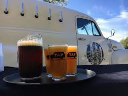 Tap Truck - Catering - San Diego, CA - WeddingWire