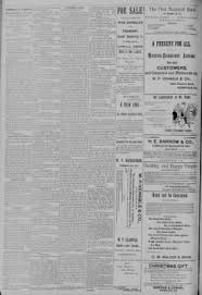 farmville herald from farmville virginia on january 25 1901 盞 page 2