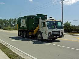 Georgewuzheer's Most Interesting Flickr Photos   Picssr Garbage Trucks Heil 1996 Chevrolet Kodiak Garbage Truck Vinsn1gbm7h1j0tj101996 Sa Hell About Us Truck Body Tailgates Side Loaders And Parts Macqueen Equipment Group2011 Durapack 5000 Cnrg Tailgate Cng Autocar Acx Rapid Rail Youtube Case Study Pearl Brands Wm Mack Mr Durapack Rel 310325 24 Flickr Refuse Media Consulting Photo Keywords Rear Loader Of Texas