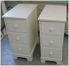 Storage Benches and Nightstands Beautiful 30 Tall Nightsta Eat