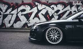 Stanced Cars Wallpapers Widescreen On Hd Car Tumblr High Resolution Of Laptop