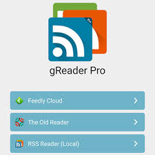 GReader Alternatives And Similar Apps AlternativeTonet