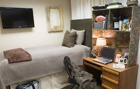 Easy Guys Dorm Room Decor Rooms And Ideas