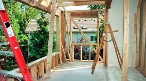 100 Flip Flop Homes House Ping Gone Awry 7 Warning Signs A Is A