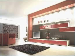 wandbilder wohnzimmer ikea