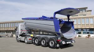 Benne Ronde En Acier Menci - YouTube 2019 Bb 83x22 Equipment Tilt Tbct2216et Rondo Trailer Portland Is Towing Caravans Of Rvs Off The Streets Heres What Its Cm Tm Deluxe Truck Bed Youtube Parts And Sycamore Il Snoway Revolution Snow Plow Sold By Plows Old Sb Beds For Sale Steel Frame Barclays Svarstymus Atleisti Darbuotojus Sureagavo Kiti Kenworth K100 Ets2 Mod Ets 2 Altoona Auto Auction Speeding Freight Semi With Made In Turkey Caption On The Ats Version 15x American Simulator