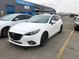 Used Mazda Cars And Trucks For Sale In Airdrie AB | WowAutos Canada 2000 Mazda Bseries Truck For Sale By Owner In Topeka Ks 66605 1997 Titan 3ton Powergate Youtube 1993 B2200 Pickup Truck Item Df9466 Sold March 7 1996 B2300 Se E3185 5 Of The Most Underrated Bestvalue New Cars Suvs And Trucks On 1984 Mazda B2200 Diesel Ac No Reserve Diesel 40 Mpg Photos Informations Articles Bestcarmagcom View Vancouver Used Car Suv Budget Sales 1990 E2200 Spotted Near The Highway Was This M Flickr Mazda Truck For Sale Burford Oxfordshire Gumtree Regular Cab Bright Red M10278 Models Innovation
