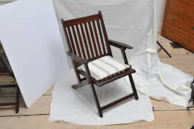 Pair Of Colonial British Folding Rosewood Deck Chairs At 1stdibs Amazoncom Ffei Lazy Chair Bamboo Rocking Solid Wood Antique Cane Seat Chairs Used Fniture For Sale 36 Tips Folding Stock Photos Collignon Folding Rocking Chair Tasures Childs High Rocker Vulcanlyric Modern Decoration Ergonomic Chairs In Top 10 Of 2017 Video Review Late 19th Century Tapestry Chairish Old Wooden Pair Colonial British Rosewood Deck At 1stdibs And Fniture Beach White Set Brown Pictures Restaurant Slat
