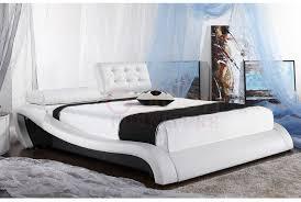 download latest sleeping bed design home intercine
