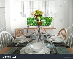Table Set Dining Room Style Colonial Stock Photo (Edit Now ... British Colonial Style Patio Outdoor Ding American Fniture 16201730 The Sevehcentury And More Click Shabby Chic Ding Room Table Farmhouse From Khmer To Showcasing Rural Cambodia Styles At Chairs Uhuru Fniture Colctibles Sold 13751 Shaker Maple Set Hardinge In Queen Anne Style Fniture Wikipedia Daniel Romualdez Makes Fantasy Reality This 1920s Spanish Neutral Patio With Angloindian Teakwood Console Outdoor In A Classic British Colonial