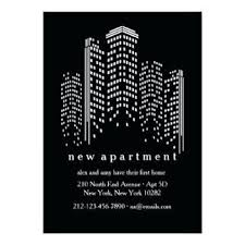 Full Image For City Living Moving Announcementapartment Housewarming Invitations Apartment Warming Invitation Wording Ideas