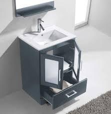 18 Inch Bathroom Vanity Home Depot by Bathroom Custom Vanity Tops Home Depot Lowes Vanities And Sinks