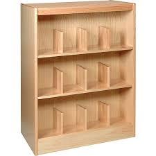 demco com gaylord americana mobile wood shelving