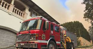 Thomas Fire 2017: Live Updates Fast Lane 67cm Remote Control Fire Engine Toysrus Singapore Mobile Smoby Disney Cars 360146 3 Mack Truck Simulator Amazoncouk North Shore Nthshofire Twitter Find More Rc Fighter For Sale At Up To 90 Off 18 Scale Wild Vehicle Toys R Us Ponderosa Department Houston Texas Ems Pack Els Models Lcpdfrcom Kosh6x6fiuckreardetroitdiesel The Light Sound Youtube Rescue Team Playset Emergency Chicago Fire Department Incident Report Vatozdevelopmentco Fastlane Cstruction Set
